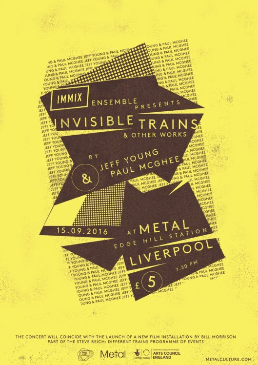 invisible-trains